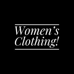 Other - Women's Clothing!